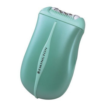 Remington EP-4000 Smooth and Silky Epilator