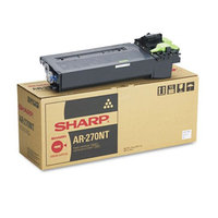 Sharp AR310NT Toner Cartridge, Black - Kmart.com