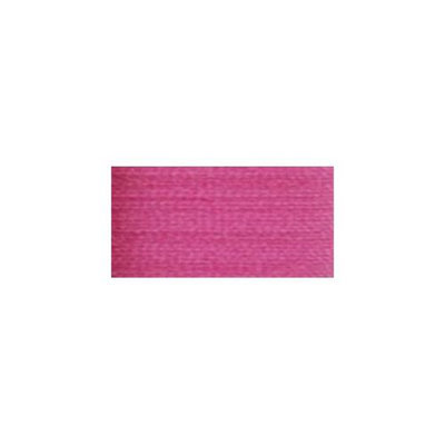 Gutermann 24200 Sew-All Thread 110 Yards-Laurel