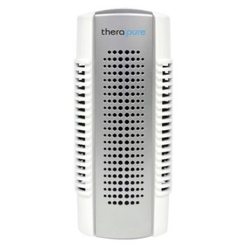 Therapure Mini Air Purifier - White