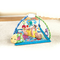 Fisher-Price Discover 'n Grow Ocean Gym