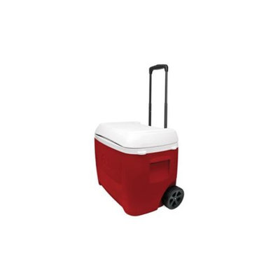 Island Breeze 60QT Cooler/Wheels