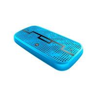 Sol Republic - Deck Ultra Wireless Bluetooth Speaker - Horizon Blue