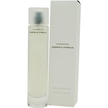 Gabriele Strehle 'Strenesse' Women's 2.5-ounce Eau de Parfum Spray