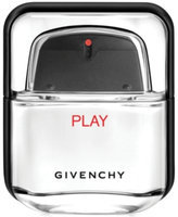 Givenchy Play 1.7 oz Eau de Toilette Spray