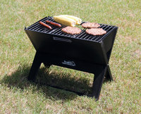 Texsport Hide-A Way Grill