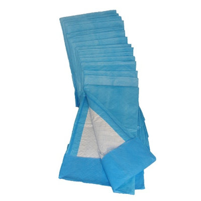 Advocate Disposable Underpads 23in x 36in