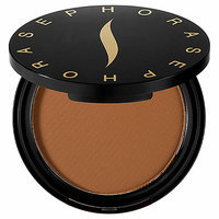 SEPHORA COLLECTION Star Color Adjusting Bronzer 0.32 oz