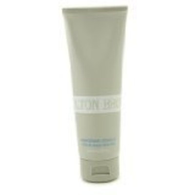 Conditioning Olibanum Supershave - Molton Brown - Day Care - 125ml/4.2oz