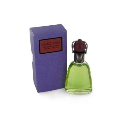 ROMEO GIGLI by Romeo Gigli After Shave 1.7 oz