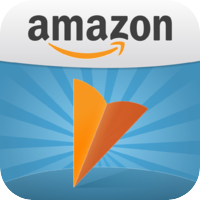 AMZN Mobile LLC Amazon Local – Deals, free coupons and discount offers. Shop and save in your neighborhood