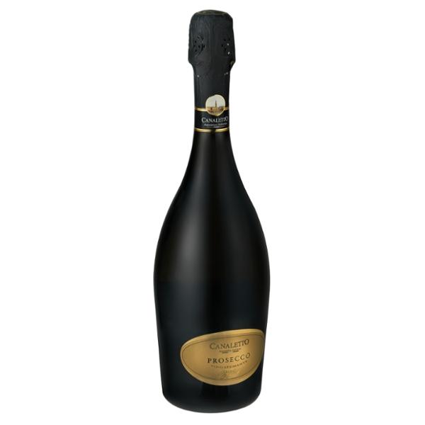 Canaletto Prosecco Sparkling Wine