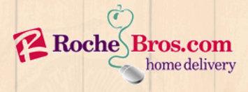 Roche Bros