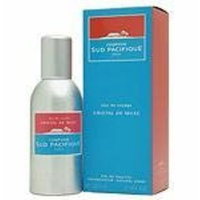 COMPTOIR SUD PACIFIQUE CRISTAL DE MUSC by Comptoir EDT SPRAY 3.3 OZ for Women