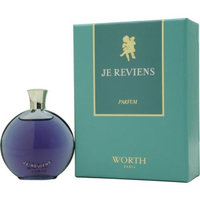 Je Reviens 117847 Perfume .5-ounce