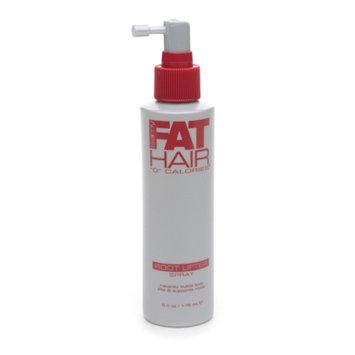 Samy Fat Hair 0 Calories Root Lifter Spray