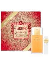 Cartier Must de Cartier Gift Set