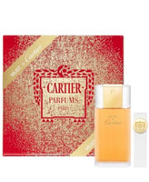 Cartier Must de Cartier Gift Set