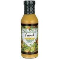 Walden Farms Calorie Free Dressing French -- 12 fl oz