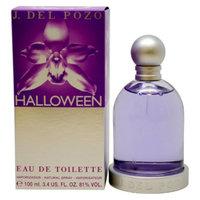 Issey Miyake Women's Halloween by J. Del Pozo Eau de Toilette Spray - 3.4 oz