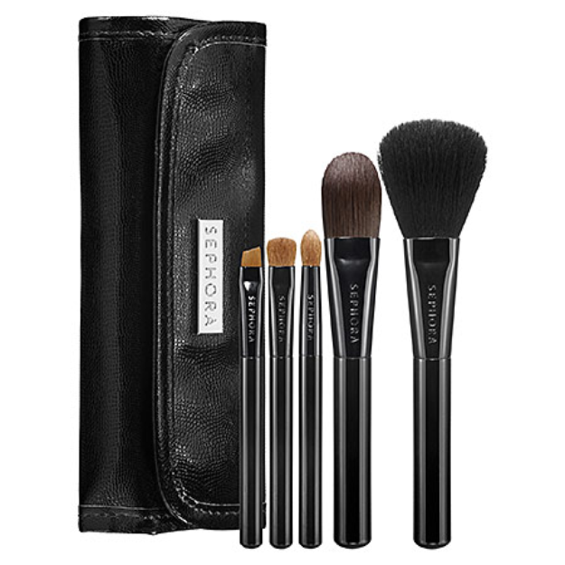 SEPHORA COLLECTION Skinny Brush Wrap