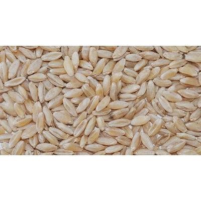 Grains BG13960 Grains Wheat Whole Soft Whi - 1x50LB