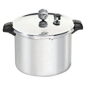 Presto Aluminum Pressure Canner - 16 qt.