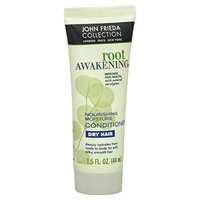 John Frieda® John Frieda Root Awakening Conditioner - Dry Hair