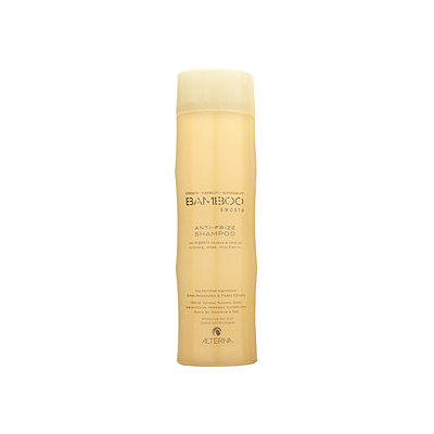 ALTERNA BAMBOO Smooth Anti-Frizz Shampoo with Bamboo Smooth Kendi Dry Oil Mist