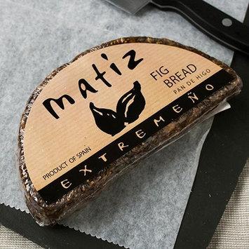 Fig Bread by Matiz (8.8 ounce)