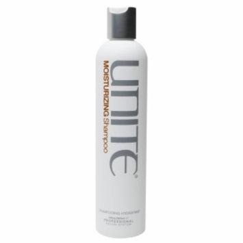 Unite Moisturizing Shampoo, 10 fl oz