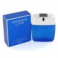 Aramis Life By Aramis For Men Eau De Toilette Spray, 1.7-Ounce / 50 Ml