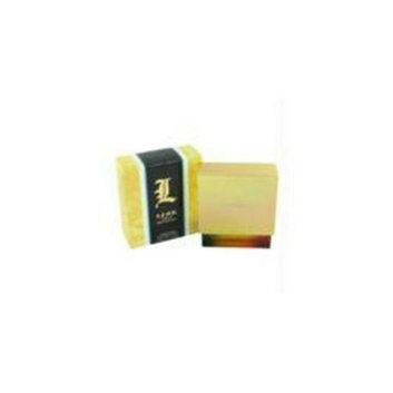 Gwen Stefani Gift Set -- 1. 7 oz Eau De Parfum Spray + 2. 5 oz Body Lotion + 2. 5 oz Shower Gel