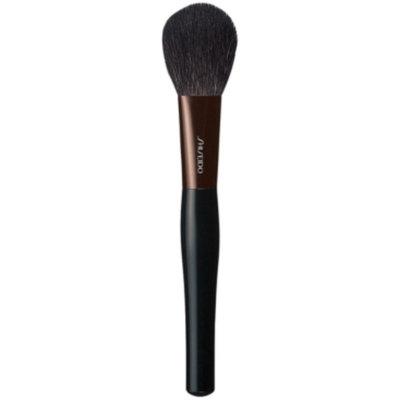Shiseido The Makeup Blush Brush