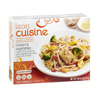Lean Cuisine Culinary Collection Chicken & Vegetables