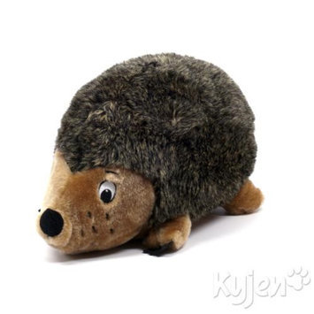 Outward Hound Huggable Hedgehog Junior