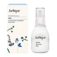 Jurlique Herbal Recovery Mist, 3.3 oz
