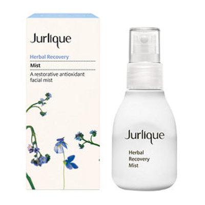 Jurlique Herbal Recovery Mist, 3.3 oz