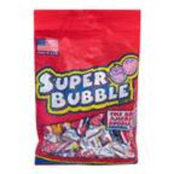 Super Bubble Gum