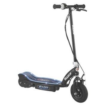 Razor E100 Electric Scooter Glow