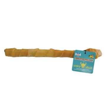 Himalayan Dog Chew Yaky Stick Dog Treat