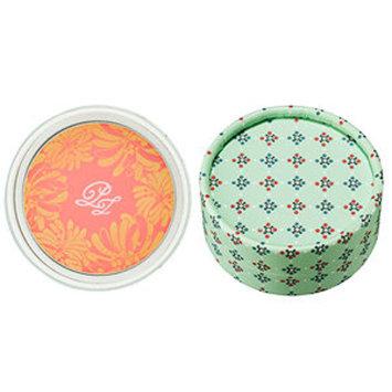 Paul & Joe Beaute Color Powder CS2, Dahlia, .17 oz