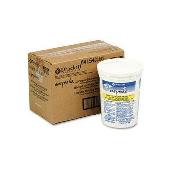 Easy Paks All Purpose Cleaner/Deodorizer