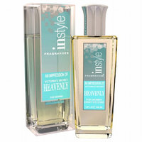 Instyle Fragrances An Impression Spray Cologne for WomenHeavenly