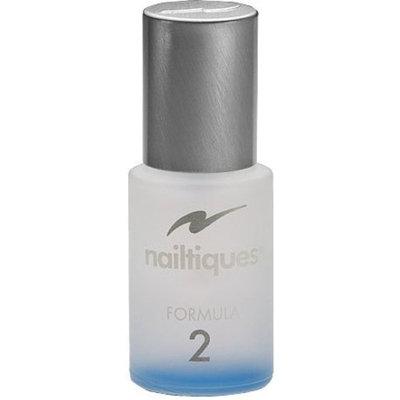Nailtiques Formula 2 Protein, .5 Ounce