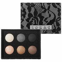 LORAC Ooh La Lace Baked Shimmer & Matte Eye Shadow Palette