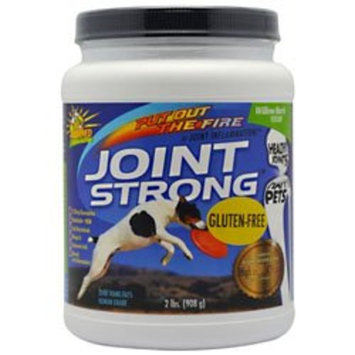 ANIMAL Naturals K9 Joint Strong, 2 Pounds