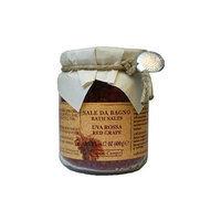 Erbe Di Campo L'Erbario Toscano Cherub Floral Single Soap 10.58 Oz. From Italy