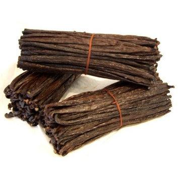 Arizona Vanilla 1 lb Madagascar Vanilla Beans