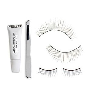 Japonesque Complete Lash Kit